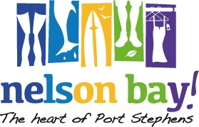 Nelson Bay Business Association
