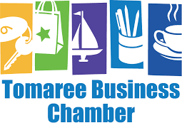 Tomaree Business Chamber
